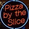 Selling Change by the Slice