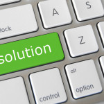 What Makes a Solution Workable?