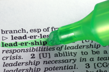 What I've Learned about Leadership from Reading Obituaries