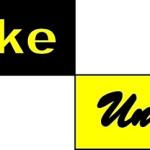 Like/Unlike
