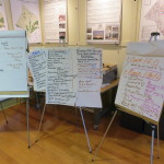 A Beginner's Guide to Facilitation